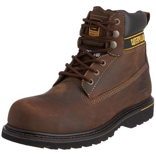 Sterling - SS402SM - Chaussures de sécurité - Homme - Noir - Taille: 44Sterling Safetywear 7xm5L