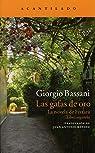 Las Gafas De Oro par Bassani