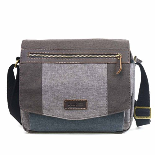 trp0387-troop-london-urban-messenger-bag