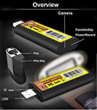 TenSky 1920x1080P HD Elektronisches...
