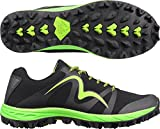 More Mile Cheviot 4 Mens Trail Running Shoes - Black-8