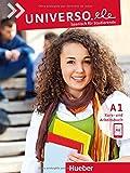 ISBN 3190143331