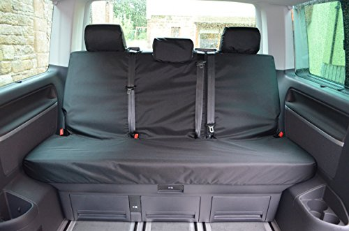 turtle-covers-funda-para-asiento-traseros-de-coche-color-negro