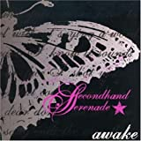 Awake [Import anglais]
