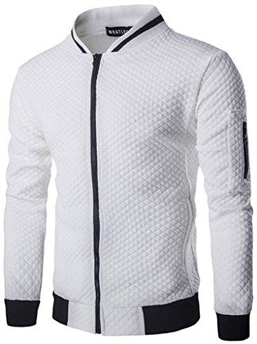 whatlees-unisex-hip-hop-urban-basic-bomber-jacket-ma-1-baseball-jackets-with-quilted-using-b151-whit