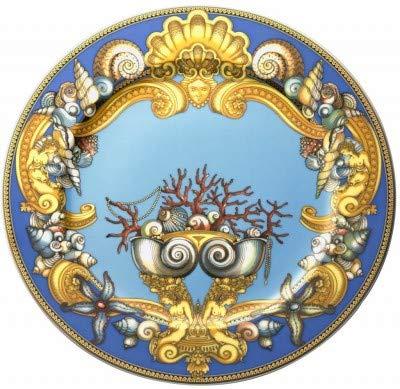 Ikarus Les Tresors de la Me Platzteller 30 cm