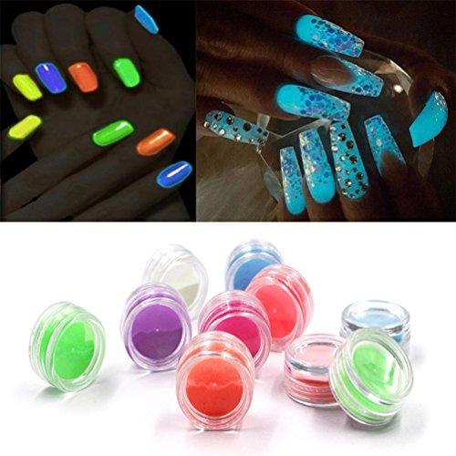 ularma-brillant-polonais-des-ongles-lumineuse-poudre-brillant-poudre-shine-pigment-fluorescent-poudr