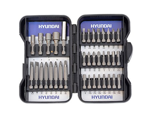 hyundai-hco37-coffret-de-37-embouts