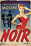 Noir: A Novel (English Edition)