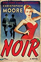 INSTANT NEW YORK TIMES BESTSELLER!      The absurdly outrageous, sarcastically satiric, and always entertaining New York Times bestselling author Christopher Moore returns in finest madcap form with this zany noir set on the mean streets of p...