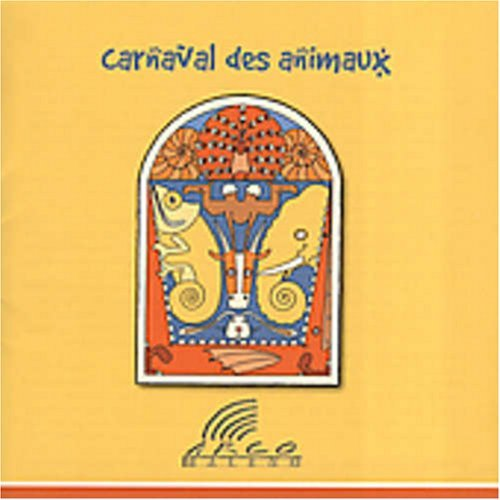 camille-saint-saens-carnaval-des-animaux-plus-zoological-works-by-marc-matthys-jan-huylebroeck-frits