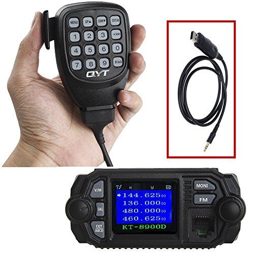 qyt-kt-8900d-radio-mobile-a-double-bande-de-voiture-emetteur-recepteur-radio-mobile-bi-bande-de-fonc