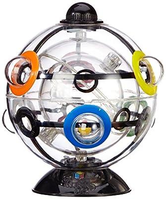 """Jumbo Spiele - 12150 - Jeu de société """"Rubik's 360"""" - Langue: allemande"""