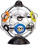 Jumbo Spiele 12150 - Rubik's 360 Puzzles -