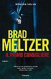51unLoPPyJL._SL160_ Recensione di L'artista della fuga di Brad Meltzer Recensioni libri