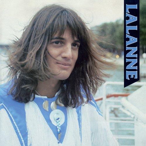 Berceuse Pour Un Enfant De Banlieue (Album Version)