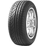 Fortuna 512–235/40/R1895W–S/B/71db–Neumáticos de verano