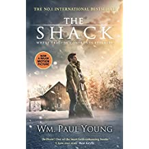 The Shack (English Edition)