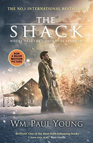 S/s Brazier (The Shack (English Edition))