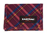 Eastpak Authentic CREW SINGLE EK371 Geldboerse, Farbe:Re-check Pink
