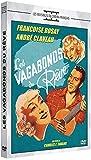 Les Vagabonds du rêve [Italia] [DVD]