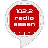 Radio Essen Nachrichten