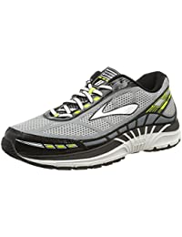 Brooks Dyad 8, Chaussures de Running Entrainement Homme