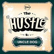 The Hustle (Ru.Dij Remix)