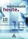 ISBN 9783507835108