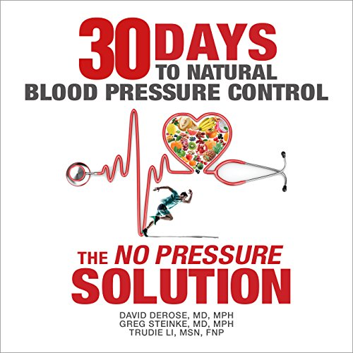 thirty-days-to-natural-blood-pressure-control-the-no-pressure-solution