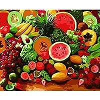 Suchergebnis Auf Amazon De Für Exotische Früchte Nicht Verfügbare