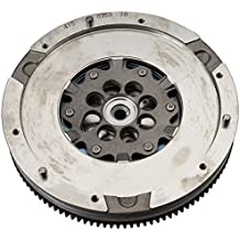 LUK 415035910 Dual Mass Flywheel