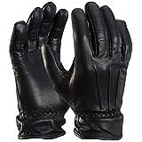 PzFst 8780 Polizei Premium Einsatzhandschuh mit 360 Grad Schnittschutz