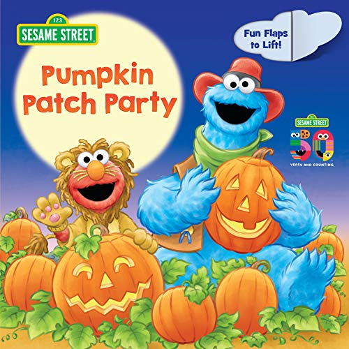 (Sesame Street) (Sesame Street Board Books) ()