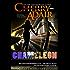 Chameleon Enhanced (A Short Story) (T-FLAC Short Story Book 1)