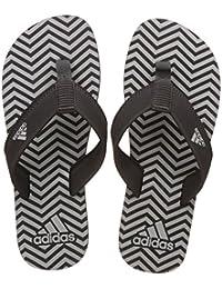 Adidas Men's Inert M Flip-Flops and House Slippers