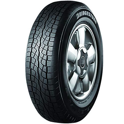 Pneu Eté Bridgestone Dueler H/T 687 235/60 R16 100 H