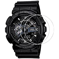 Amazon.es: protector reloj casio: Electrónica