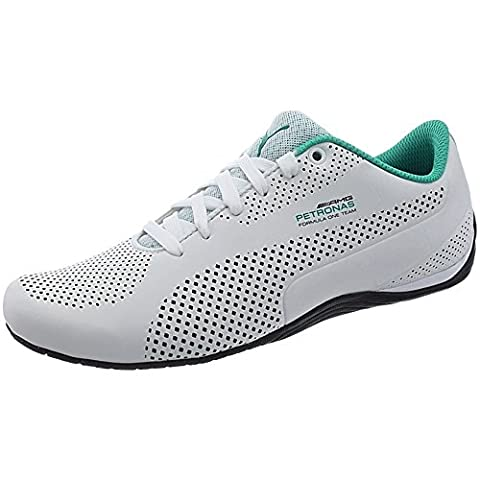 PUMA MAMGP DRIFT CAT 5 ULTRA 30597801 HERRENSCHUHE (44)