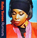 The Best Of Ruby Turner