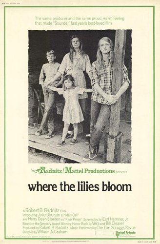 where-the-lilies-bloom-movie-poster-2794-x-4318-cm