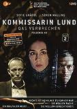 Kommissarin Lund Das Verbrechen, kostenlos online stream