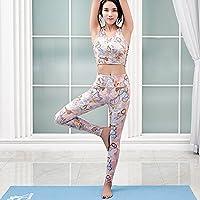 JIALELE Pantalon Yoga Movimiento De La Chica Pantalones   Fitness Running Deportes  Pantalones Femeninos Ropa Apretada 836e6e382d0b