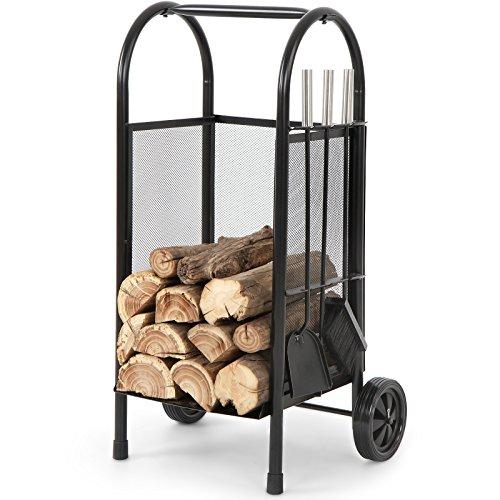 jago-chariot-porte-bois-de-chauffage-avec-3-accessoires-de-cheminee-pelletisonnier-brosse