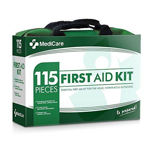 medicare-deluxe-first-aid-kit-115-items-the-most-essential-first-aid-supplies-for-home-travel-campin