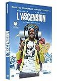 L' Ascension / Ludovic Bernard, réal. | Bernard, Ludovic