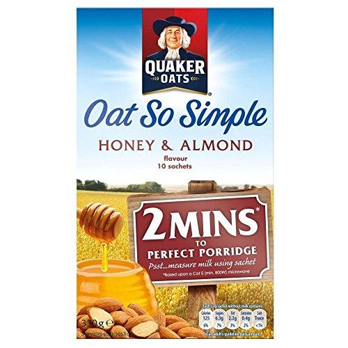 quaker-avena-tan-simple-miel-y-almendras-10-por-paquete-330g