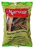 #7: Marwar Cinnamon (Dalchini) 200g Pack