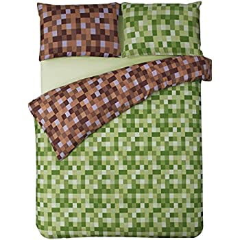 Roblox Team 14 Duvet Cover Quilt Cover Pillowcase Bedding Set Bed