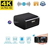 TenSky 4K HD WiFi Mini charger